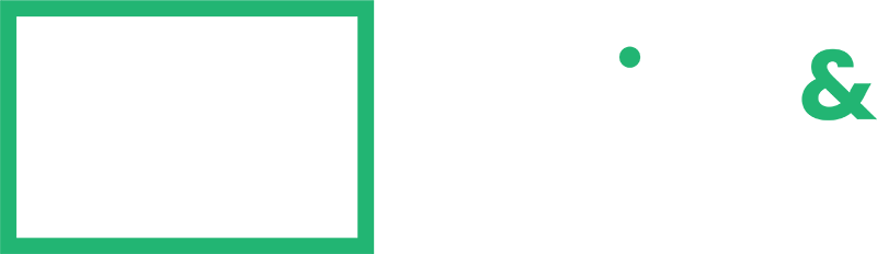 M.R. Trading & Events